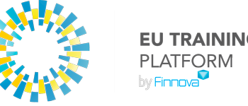 EU Training Platform