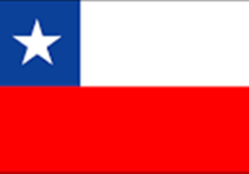 Circular Economy Mission to Chile
