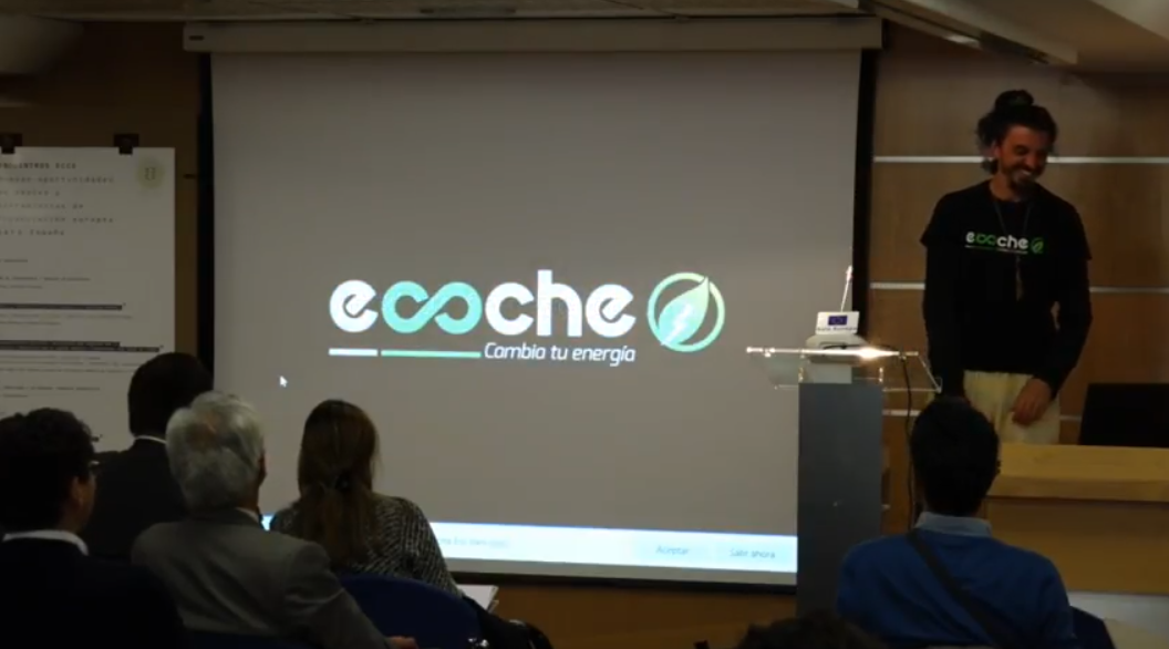 ecoches4