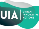 "Tercera Convocatoria de Financiación ""Acciones Urbanas Innovadoras (UIA)"" / The Third Call for Proposals of the Urban Innovative Actions"