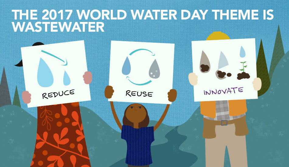 World-Water-Day-2017_WEB