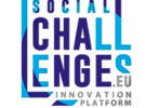 Segunda convocatoria de Social Challenges Innovation Platform