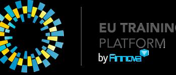 EU Training Platform