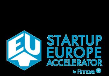 StartUp Europe Accelerator