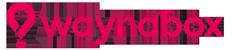 waynabox_logo