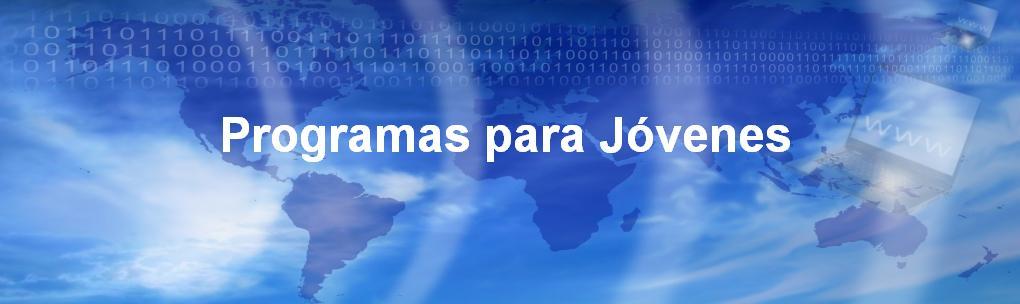 cabecera_jovenes