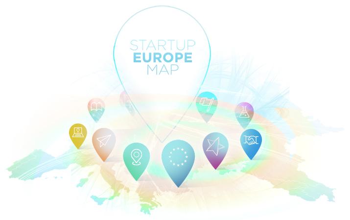 map-header-home