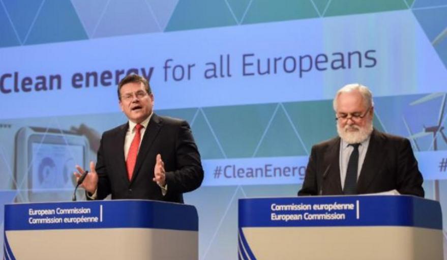 new-eu-clean-energy-package-02