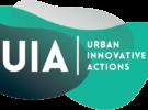 """Nueva Convocatoria de Financiación """"Acciones Urbanas Innovadoras (UIA)"""" / New Call for Proposals of the Urban Innovative Actions"""