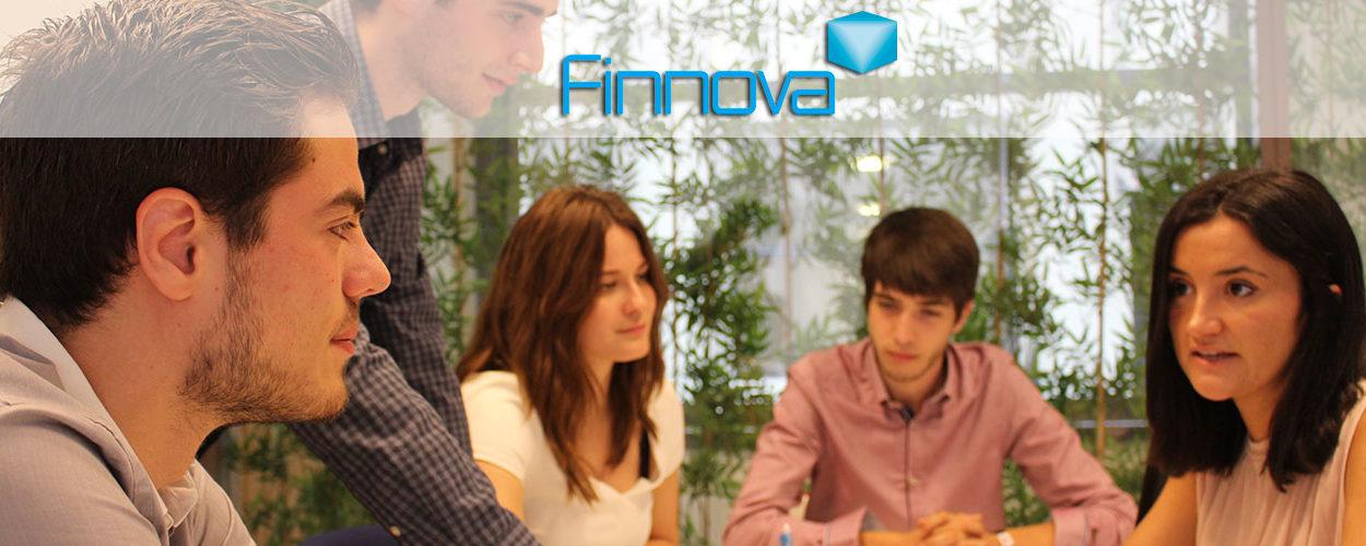 FINNOVA Foundation