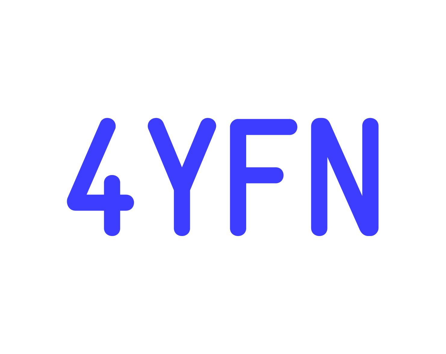 4yfn_notag_clean_pur