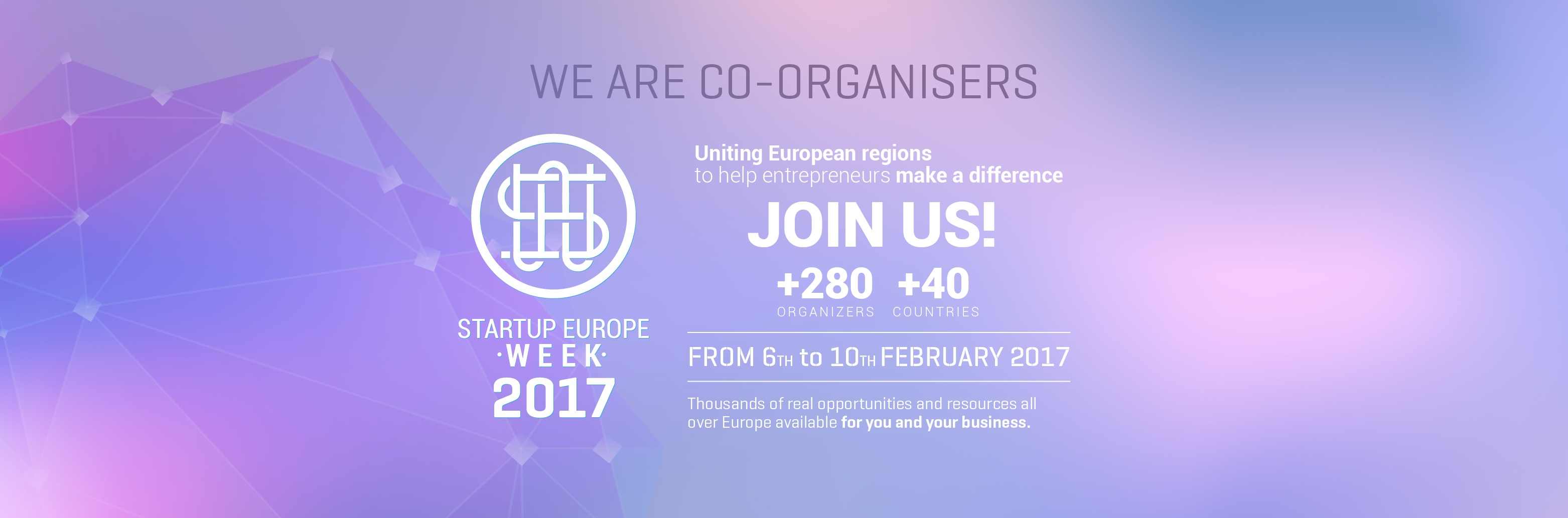 SS_WEEK_2017_organizers_twitter_cover
