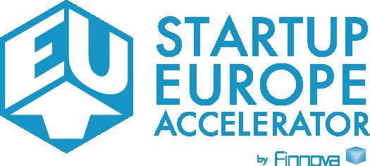 logo_accelerator_horiz